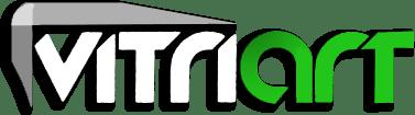 logo-vitriart